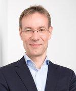 secuplan Assekuranz-Kontor GmbH